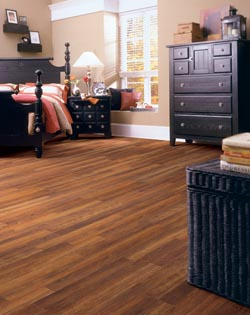 Laminate Flooring in Lubbock, TX