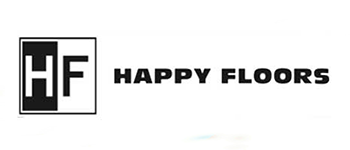 Happy Floors